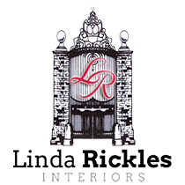 linda-rickles-logo Atlanta Web Design & SEO Services - AnythingPixel