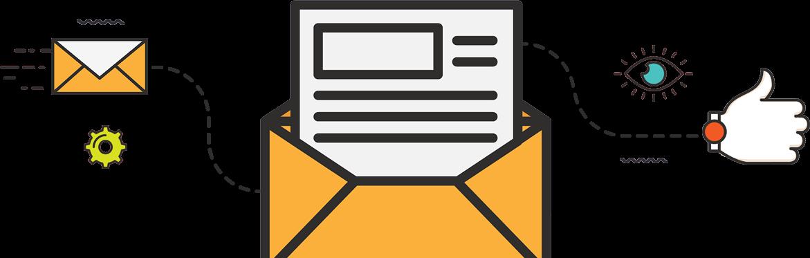 marketing Email Marketing