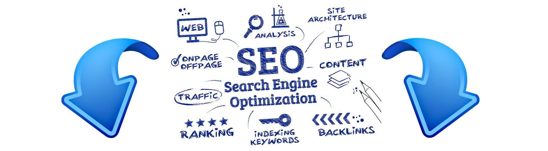 seo-graphic-1 SEO Analysis