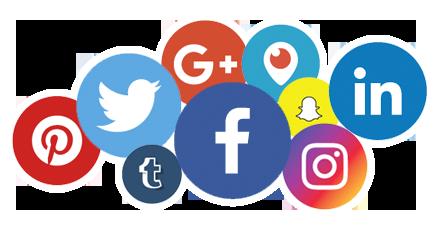 social-media-icon-collage Social Media Marketing