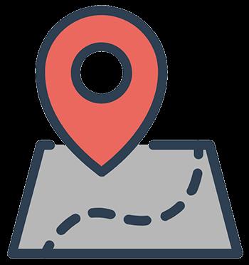 map-pin Search Engine Optimization (SEO)